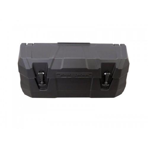 Кофр задний, пластиковый для Can-Am (BRP)