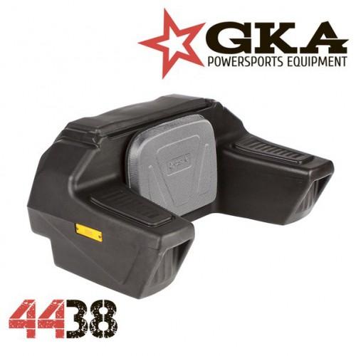 Кофр задний GKA 4438