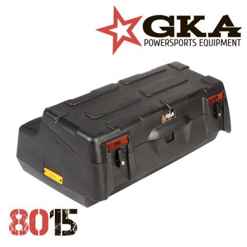Кофр задний GKA 8015