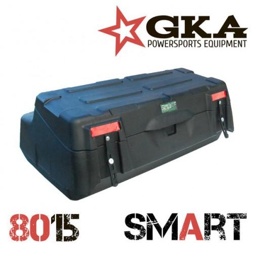 Кофр задний GKA 8015 SMART