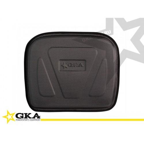 Спинка для кофра GKA из синтетики