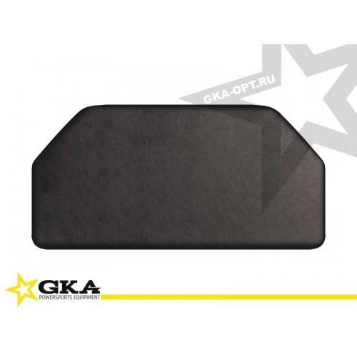 Спинка для кофра GKA из кожзаменителя