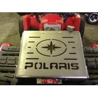 Комплект для выноса радиатора квадроцикла Polaris Sportsman XP 850